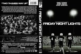 pictures of night lights friday night lights essay friday night lights essay critical