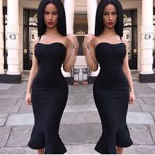 new years club dresses bustier dress mermaid prom dress bodycon dress cocktail dress