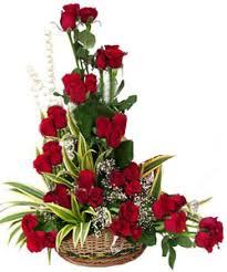 Online Flowers Flowers Mumbai Florist Mumbai Send Flowers To Mumbai Flowers Code