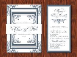 regency wedding invitations 73 best antoinette inspired wedding images on