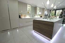 kitchen cabinet doors lowes unfinished cabinet doors lowes home depot cabinet refacing reviews