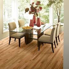 24 best shaw hardwood floors images on shaw hardwood
