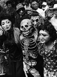 144 best vintage halloween masks images on pinterest halloween