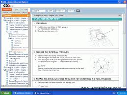 100 2007 honda civic electrical troubleshooting manual 2015