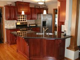 Kitchen Drawers Vs Cabinets Outstanding Photos Of Notable Buy Kitchen Cabinet Doors Tags