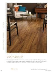 Koa Laminate Flooring Quick Step Laminate Catalog Simplebooklet Com