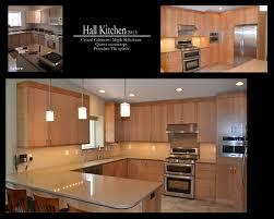 painting unfinished kitchen cabinets coffee table kitchen cabinets colorado springs unfinished aspen