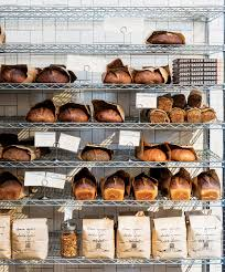 a guide to artisanal bread and bakeries bon appetit bon appetit