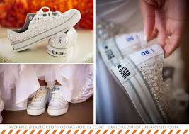 wedding shoes converse chuck wedding shoes chuck wedding shoes converse