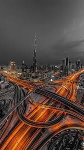 http www vactualpapers com gallery dubai junction lights hd