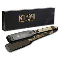 best flat iron sspray for african american hair best rated in hair straightening irons helpful customer reviews