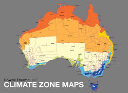 New Zealand And Australia Map Australia And New Zealand On Map With Roundtripticket Me