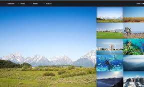 flash website template free 25 best flash website templates