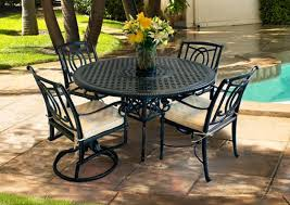 Casual Living Outdoor Furniture by 17 Best Patio Furniture Trends And Ideas Images On Pinterest