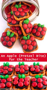 147 best teacher appreciation images on pinterest teacher