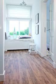 Homebase Laminate Flooring Sale 23 Best Alma Parket Pvc Vloeren Images On Pinterest Vinyl