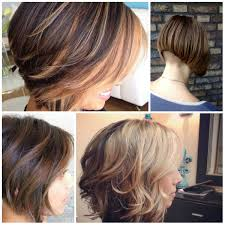 asymetrical ans stacked hairstyles asymmetric hairstyles 2017 haircuts hairstyles and hair colors