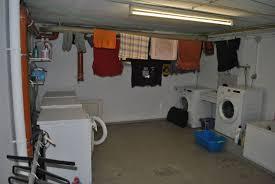 Esszimmer In Bad Oeynhausen 3 Zimmer Wohnung Zu Vermieten Elisabethstr 17 32545 Bad