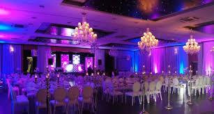 salle de mariage marseille location de mise en lumière eclairage mariage soirée dj mariage