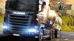 euro truck simulator 2 free download full version pc game euro truck simulator 2 game patch v 1 3 0 1 3 1 download