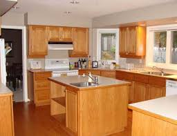 Make Kitchen Cabinets by Yugen Rta Cabinets Wholesale Tags Kitchen Cabinet Packages