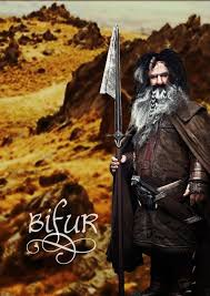2610 best images about the hobbit u0026 lord of the rings i on