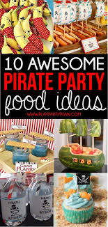 cuisine pirate 30 pirate ideas pirate ships ships and 30th