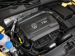 2013 volkswagen beetle gsr and volkswagen beetle gsr 2013 picture 20 of 26