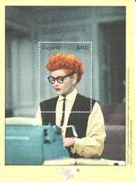 Love Lucy Halloween Costume 100 Lucille Ball Halloween Costume Ideas 56 Cool Halloween
