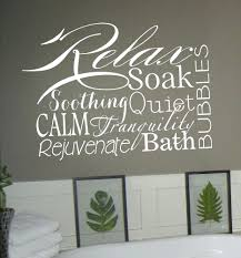 word art for walls wall sticker quotes top 10 diy word art decor articles with word art stickers for walls tag word art for wall
