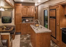 kitchen cabinet accessories ontario download
