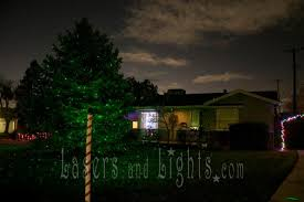 Landscape Laser Lights Photo Gallery Outdoor Landscape Laser Starfield Projectors Using