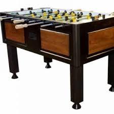 garlando g5000 foosball table garlando g500 indoor outdoor weatherproof foosball billiards n more