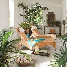 Beach Home Decorating Ideas 942 Best Coastal Beach Tropical Style Decorating Images On