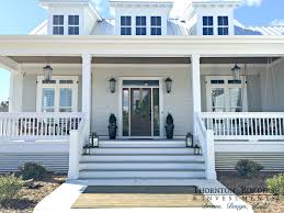 best 25 farmhouse plans ideas on pinterest farmhouse house