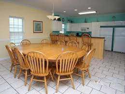 vacation home emerald dunes b home myrtle beach sc booking com