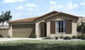 Single Story Houses Reno Nv Single Story Homes For Sale Realtor Com