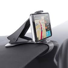 porta iphone per auto supporto auto universale per telefono con la clip design porta