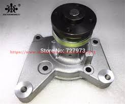 online buy wholesale chery qq water pump from china chery qq water