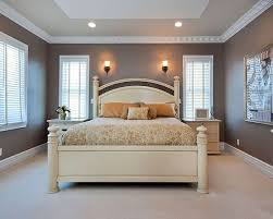 259 best ceilings and bulkheads images on pinterest bedroom