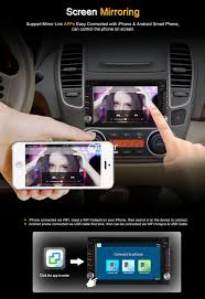 connect android to car stereo usb android 6 2 inch car wifi gps tv dvd multi media player qatar living