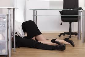 sexe au bureau le sexe au bureau