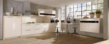 magasin cuisine brest cuisine schmidt brest meilleures idées pour votre maison design et