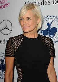 yolanda foster hair how to cut and style the 25 best yolanda hadid net worth ideas on pinterest yolanda