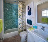 Marvel Bathroom Set Kids Wall Decor Dinosaur Shower Curtain Room Awesome Decorating