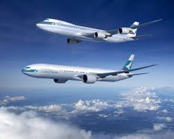 plan si es boeing 777 300er air what is the difference between a boeing 747 and a 777 quora