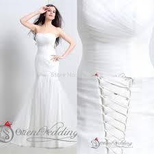 Wedding Dresses Under 100 Cheap Wedding Dresses For Under 100 Mother Of The Bride Dresses