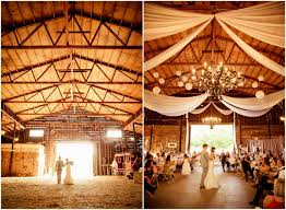 wedding venue ideas tagged barn wedding venue ideas archives wedding party decoration