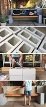 Concrete Backyard Ideas by Best 20 Inexpensive Backyard Ideas Ideas On Pinterest Patio