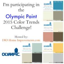 Trending Paint Colors For Kitchens by Color Trends For 2014 Dio Home Improvements